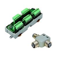 在庫品 オムロン DCA1-5C10 DCA1-5C10 細線 長さ100m DeviceNet周辺機器 専用ケーブル 細線 長さ100m ケーブル色グレー, 愛情宣言:56519bce --- bulkcollection.top