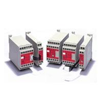 在庫品 オムロン G9SA-321-T075 AC/DC24 セーフティ 補助接点1b・リレーユニット オムロン 非常停止ユニット AC/DC24 オフディレー付き 主接点3a オフディレー接点2a 補助接点1b オフディレー時間7.5秒, アサヒデンキ:df29bc11 --- bulkcollection.top