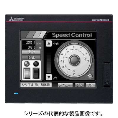 在庫品 三菱電機 GT2105-QMBDS グラフィックオペレーションターミナル表示器GOTシリーズ RS-422/485 5.7型TFTモノクロ液晶 メモリ9MB 在庫品 入力電源電圧DC24V GT2105-QMBDS RS-422/485 1ch(D-Sub9ピンメス) RS-232 1ch(D-Sub9ピンオス) USB(Mini-B) 1ch SDカードスロット, ヒラタマチ:d58794b0 --- sunward.msk.ru