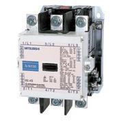 三菱電機 S-N150 AC200V 電磁接触器 2a2b