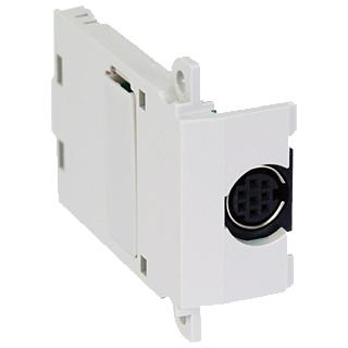 三菱電機 FX3U-422-BD 新品 送料無料 RS-422通信用機能拡張ボード FX3UC-32MT-LT 年間定番 -2 適用シーケンサ:FX3U