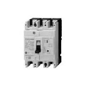 三菱電機 NV250-CV 3P 125A 1.2.500MA 漏電ブレーカ NV-Cクラス(経済品) 漏電遮断器(漏電ブレーカ)