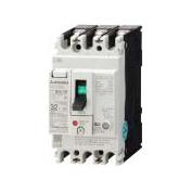 三菱電機 NV32-SVF 3P 10A 30MA 漏電ブレーカ F Style NV-Sクラス(汎用品) 漏電遮断器(漏電ブレーカ)