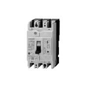 三菱電機 NV63-SV 3P 30A 30MA 漏電ブレーカ NV-Sクラス(汎用品) 漏電遮断器(漏電ブレーカ)