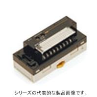 在庫品 オムロン CRT1-OD16-B デジタルI/Oスレーブ ねじ式端子台 2段端子台 出力16点 NPN対応 入力LED表示 端子台変換アダプタ形DCN4-TB4付 DINレール取付可