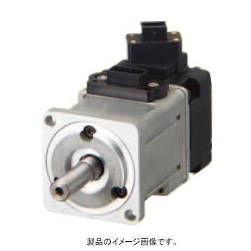 在庫品 オムロン R88M-K40030H ACサーボモータ インクリメンタルエンコーダ付き キーなしストレート軸 オイルシール無し ブレーキなし 3000r/min 電源200V 出力400W