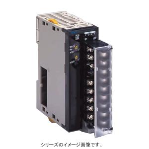 在庫品 オムロン CJ1W-PTS51 絶縁型熱電対入力ユニット 入力4点 CJシリーズ ユニット(プロセス入出力ユニット)