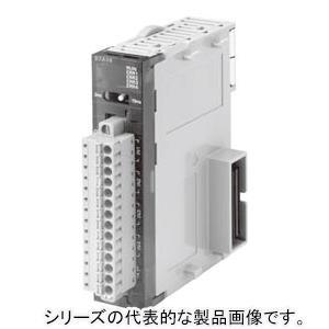 在庫品 オムロン CJ1W-B7A14 B7Aインタフェースユニット 入力64点 外部接続 脱着式端子台