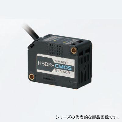 在庫品 オムロン ZX2-LD50L 0.5M スマートセンサ レーザ変位センサ(CMOSタイプ)用センサヘッド 拡散反射形 ラインビーム 検出距離50mm