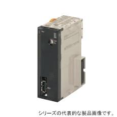 在庫品 オムロン CJ1W-NC271 MECHATROLINK-II対応位置制御ユニット 2軸