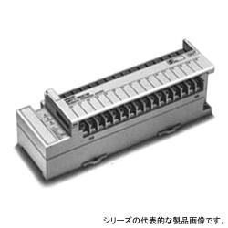 オムロン SRT2-ROC16 リモートI/Oターミナル リレー搭載タイプ リレー搭載出力16点
