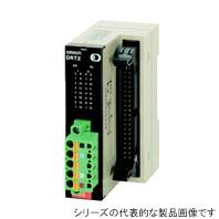 オムロン DRT2-OD32ML スマートスレーブ コネクタターミナル 出力用 NPN対応(-)コモン 32点 MILタイプコネクタ DINレール取付け