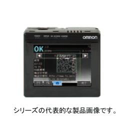 オムロン FQ2-D30 タッチファインダ DC電源タイプ