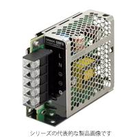 オムロン S8FS-G01512C 特価品コーナー☆ ユニット電源 メーカー直送 カバー付きタイプ 入力 AC100~240V 容量 ねじ端子 DC12V 高調波電流規制 端子台 15W 出力
