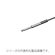 在庫品 オムロン E32-D24R 2M スリーブ型 センサ用ファイバユニット スリーブ型 反射形 2M 反射形 サイドビュー, ライブデザイン:942c6a32 --- sunward.msk.ru