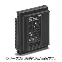 オムロン B7A-T3E3 リンクターミナルシリーズ標準品 PLCコネクタタイプ(32点) NPN対応入力 標準(TYP. 19.2ms)