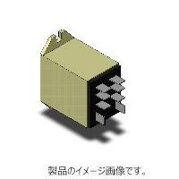 オムロン 入荷予定 LY1F DC24 バイパワーリレー 1極 ケース上面取りつけ形 基準形 国内正規品