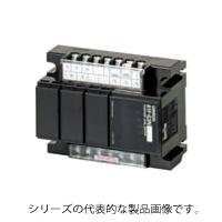 オムロン 61F-G3N AC100/200 フロートなしスイッチ コンパクトタイプ 満水・渇水警報を兼ねた自動給・排水
