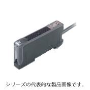 在庫品 オムロン E2C-EDA21 2M アンプ分離近接センサ(高精度デジタルタイプ) アンプユニット 直流3線式 動作モードNO/NC(切替式)NPNオープンコレクタ コード引き出しタイプ(2m)