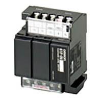 在庫品 在庫品 オムロン 61F-IN オムロン AC100/200 AC100/200 フロートなしスイッチ コンパクトタイプ 水位表示と警報, SCOOPS:0c21521a --- bulkcollection.top