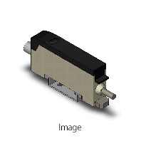オムロン E2J-JC4A 2M 静電容量形アンプ分離近接センサ(長距離タイプ) アンプユニット 直流3線式 動作モードNO/NC(切替式)NPNオープンコレクタ コード引き出しタイプ(2m)