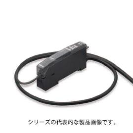 オムロン E2CY-SD11 2M 非磁性金属検出用アンプ分離近接センサ アンプユニット 直流3線式 動作モードNO/NC(切替式)NPNオープンコレクタ 自己診断出力機能 コード引き出しタイプ(2m)