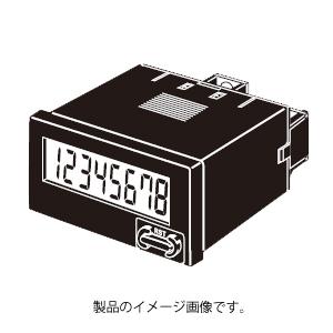 Omron H7EC-N-B Total Counter H7ECNB