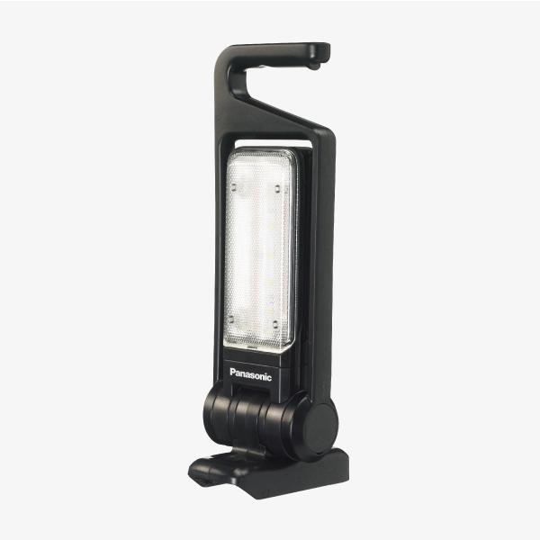 在庫品 パナソニック EZ37C3 工事用充電LEDマルチ灯光器