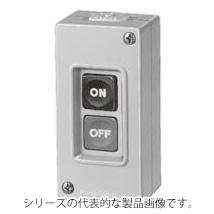 パナソニック BEH2150 ハイプロ小形押釦開閉器 露出形 スーパーセール 2P 全国一律送料無料