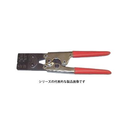 JHTR1031C AWG モレックス 手動圧着工具 モレックス ラチェット式 JHTR1031C AWG #14-#24 適合被覆外径1.5~3.8mm, 夜須町:878b5e31 --- officewill.xsrv.jp