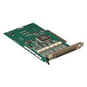 PCI-6204 インタフェース 32ビット3モードパルスカウンタ 2CH PCIバス