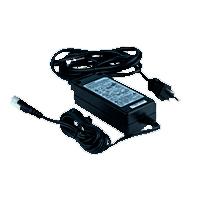 インタフェース COP-AC1563D ACアダプタ 15V63W