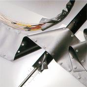 東洋技研 TSK-50R 25M ボタンチューブ リバーシブルタイプ TSK-R(定尺25m)