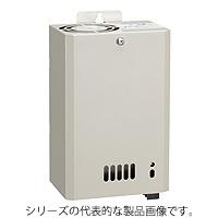 日東工業 PD-5K 盤用除湿器(パネルドライ)AC100~240 適用容積1.4m^3 湿度センサによるON・OFF自動運転機能付