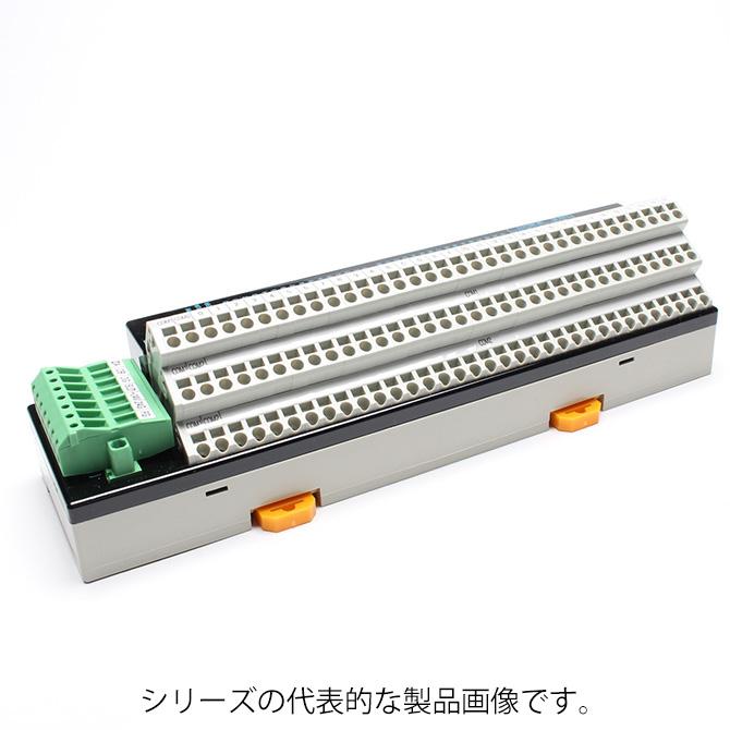 在庫品 東洋技研 C16XD-CT1V Cc-Link スプリングロック式 横型シリーズ