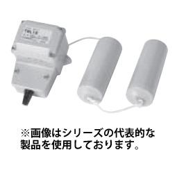 パトライト(KASUGA) TBL 12 ニッスイ液面リレー 水用 浄水、汚水、海水など