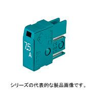 MP50 大東通信機 MPシリーズ 新品 公式ショップ 警報用ヒューズ