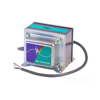 在庫品 電研精機 NCT-I1 100V/100V 500VA  ノイズカットトランス