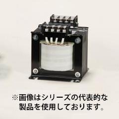 FE21-750 福田電機製作所 変圧器(トランス) 単相複巻 200・220V⇒100・110V 750VA 7.5A