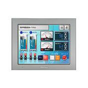 在庫品 シュナイダー(PROFACE) PFXGP4501TAAC プログラマブル表示器 TFTカラー10.4型 GP-4501T