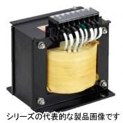 在庫品 パトライト(旧春日電機) DVSC1500AE21T 単相複巻トランス DVSC-Tシリーズ (200V⇒100V)