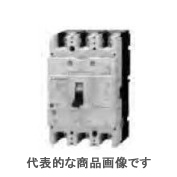 三菱電機 NV63-CVF 3P 60A 30MA 漏電ブレーカ F Style NV-Cクラス(経済品) 漏電遮断器(漏電ブレーカ)