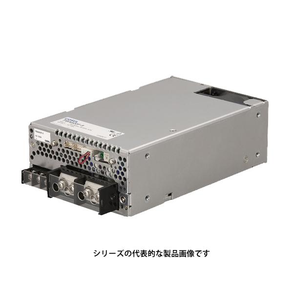コーセル(cosel) PBA300F-36 ユニットタイプ電源 ケースカバー付 300W 36V 9A 入力電圧AC85~264V 無償補償期間:5年間 直流安定化電源