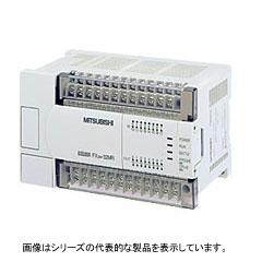 在庫品 三菱電機 FX2N-16EYR MELSEC-F FX2Nシリーズ シーケンサ用出力増設ブロック 出力16点