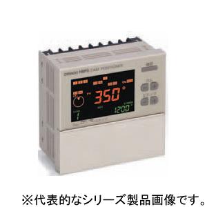 オムロン H8PS-8A カムポジショナ本体 埋込み取りつけ 出力点数8点 NPNトランジスタ出力 電源電圧DC24V ねじ端子