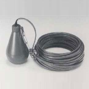 新明和工業 液面制御スイッチ レベルレギュレータ LC-12 6m