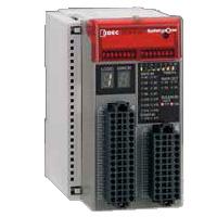 在庫品 IDEC FS1A-C11S セーフティコントローラ 安全回路ロジック24パターン内蔵 電源電圧DC24V