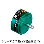 緑測器 CPP-45B 5Kオーム コンダクティブプラスティックポテンショメータ 軸径φ6