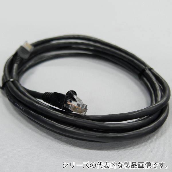 送料無料カード決済可能 三菱電機 FR-CB201 FREQROL-シリーズ インバータ用オプション 1m 操作パネル接続ケーブル 『1年保証』