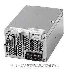 在庫品 TDK-Lambda HWS1500-24 スイッチング電源 ユニット型入力AC85V~265V・DC120~370V 出力DC24V1560W ケースカバー付